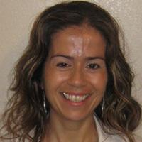 Esperanza Farrell